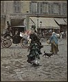 Giovanni Boldini Crossing the Street.jpg