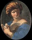Giovanni Francesco Romanelli - The Innocence - Google Art Project.jpg