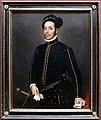 Giovanni battista moroni, il gentil cavaliere, 1564-65 ca.jpg