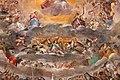 Giovanni da san giovanni, gloria di tutti i santi, 1623 circa, 03.jpg