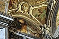 Giovanni lanfranco, affreschi della cappella sacchetti, 1621-24, 03 evangelisti.jpg