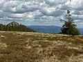 Gipfel-Plateau Großer Arber.jpg