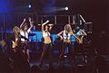 Girls Aloud - WWTNST 05.jpg