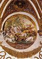 Giulio Romano - Hunting Scene - WGA09596.jpg