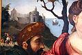 Giulio campi, allegoria della vanità, 1530-40 ca. 02.JPG