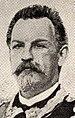 Giuseppe Dezza, Camera dei Deputati del Regno.jpg