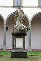 Giuseppe piamontini, san bernardo, 1702, 01.JPG