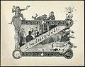 Glædelig Jul!, 1888, blds 07539.jpg
