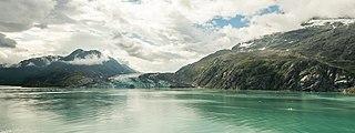 Glaciar Lamplugh, Parque Nacional Bahía del Glaciar, Alaska, Estados Unidos, 2017-08-19, DD 84.jpg