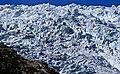 Glacier - panoramio (4).jpg