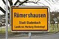 Gladenbach Römershausen 22 ies.jpg