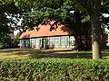 Glaisin Forsthaus 2013-07-24.JPG