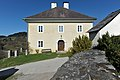 Glanegg Sankt Gandolf 1 Pfarrhof 15042013 606.jpg