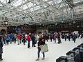 Glasgow Central station 2015 03.JPG
