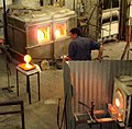 Glass Workshop - geograph.org.uk - 507205.jpg