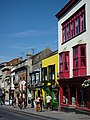 Glastonebury - Altstadt.jpg