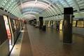 Glenmont station -03- (50976081338).png