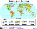 Global Soil Orders Map.jpg