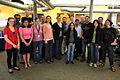 Global development team 011 - Wikimedia Foundation Oct11 cropped.jpg
