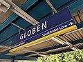 Globen metro 20180527 06.jpg