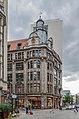 Gloecks Haus in Leipzig (1).jpg