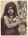 Gloeden, Wilhelm von (1856-1931) - n. 2126 - Deponirt 18 Nov 1903 - Metropolitan museum.jpg