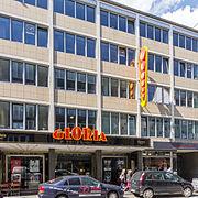 Gloria-Theater, Köln-8654.jpg