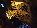 Gloucester cathedral interior 004.JPG