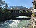 Glurns Ponte Adige.jpeg