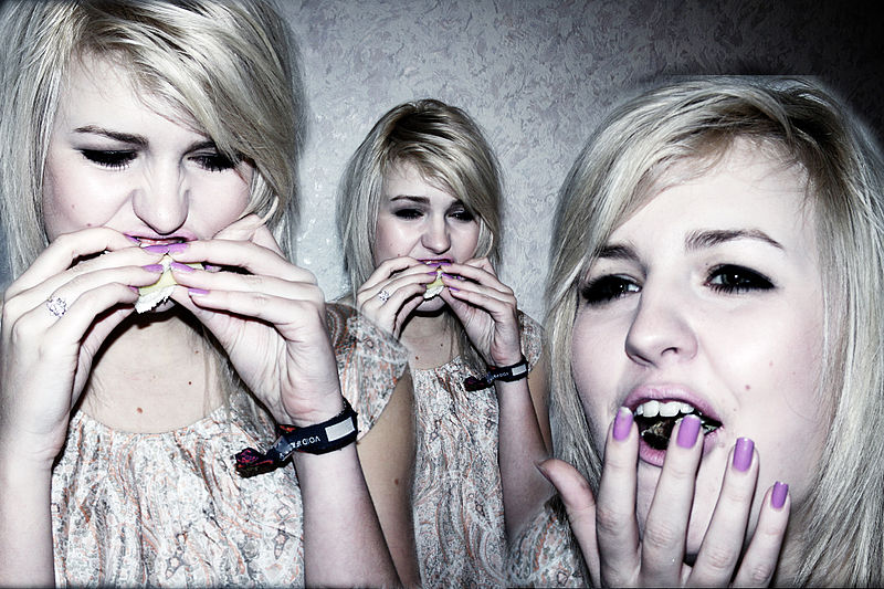 File:Gluttony girls.jpg