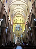 Gniezno Cathedral 03.JPG