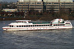 Godesburg (ship, 1994) 011.JPG