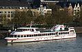 Godesburg (ship, 1994) 018.JPG