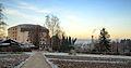 Goetheanum im Winter von Osten3.jpg