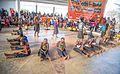 Gogo tribe from Dodoma 2.jpg