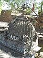 Gola Ka Mandir Gwalior - panoramio - Gyanendra Singh Chau… (2).jpg