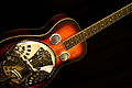 Gold Tone Paul Beard signature resonator guitar (2010-12-06 10.40.44 by John Tuggle).jpg