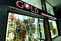Gold organizasyon - panoramio.jpg