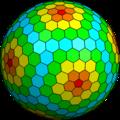 Goldberg polyhedron 5 3.png