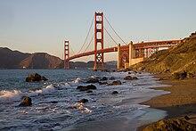 Golden Gate Bridge 220px-GoldenGateBridge_BakerBeach_MC