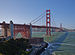 Golden Gate Bridge San Francisco April 2011 001.jpg