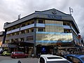 Golden Nasmir Hotel.jpg