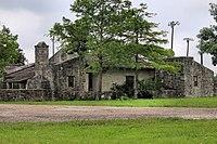 Goliad sp custodians house.jpg