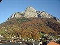 Gonzen im Herbst - panoramio.jpg