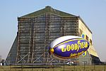 Goodyear Blimp - Cardington - March 2011 (5544529096).jpg