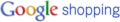 Google Shopping logo.png