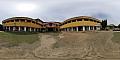 Gopalpur High School - 360x180 Degree Equirectangular View - Mahisadal - East Midnapore 2015-09-18 3778-3786.tif