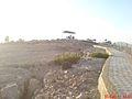 Gorakh hill Station.jpg