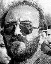 Goran Hadzic 1992 2.jpg