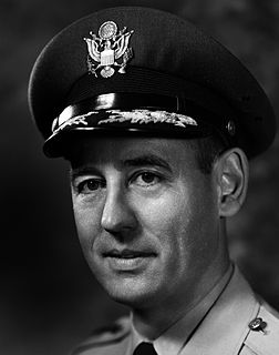Gordon Blake United States general